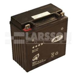 Akumulator żelowy jmt yb9-b cb9-b 1100345 aprilia sportcity