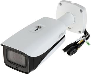 Kamera ip dahua ipc-hfw5231e-z5e-0735 - szybka dostawa lub możliwość odbioru w 39 miastach