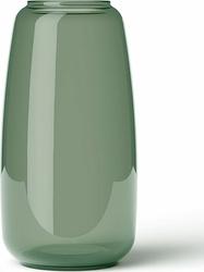 Wazon Form 1303 Copenhagen Green