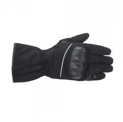 Rękawiczki alpinestars stella equinox glove
