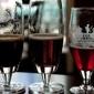 Kurs kiperski - degustacja piwa - kraków