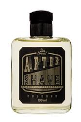 Pan drwal cologne aftershave woda po goleniu 100ml