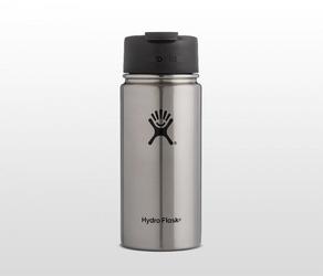 Kubek termiczny hydro flask 473 ml coffee wide mouth stalowy