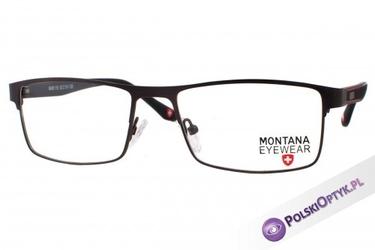 Montana mm611 b