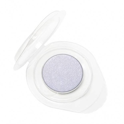 Affect cień foliowy do powiek colour attack y-1005 silver moon 2.5g - wkład