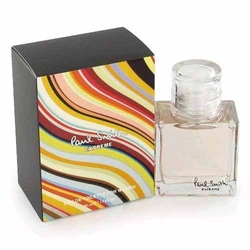 Paul smith extreme woman perfumy damskie - woda toaletowa 100ml flakon