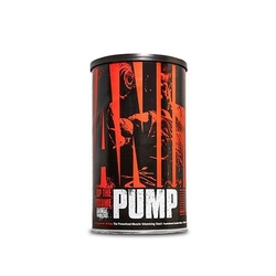 Universal animal pump 30 saszetek