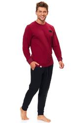 Dn-nightwear PMB.9509