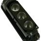 Bariera podczerwieni vidt-150 3-wiązki, zasięg 150m - szybka dostawa lub możliwość odbioru w 39 miastach
