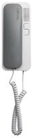 Unifon eura cyfral smart 5p szaro-biały uniwersalny 4,5,6 do domofonów analogowych - szybka dostawa lub możliwość odbioru w 39 miastach
