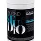 Loréal professionnel blond studio multi-techniques powder - farba do włosów dla kobiet 500g