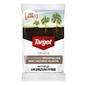 Korzonek d – ukorzeniacz do sadzonek zdrewniałych – 20 g target