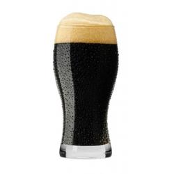 szklanki do piwa 500 ml 6 szt.