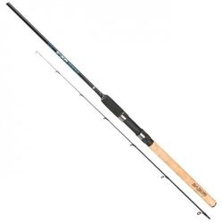 Wędka spinningowa mikado sasori ultra lihgt spin 240cm 2-15g
