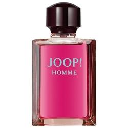 Joop homme perfumy męskie - woda po goleniu 75ml