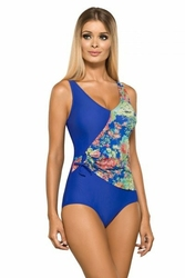 Lorin l40957 kostium kąpielowy