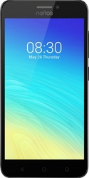 TP-LINK Smartfon NEFFOS Y5S CZARNY