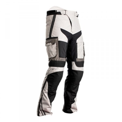 Rst spodnie tekstylne pro series adventure-x  gsi