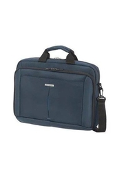 Teczka na laptopa samsonite guardit 2.0 15,6 - blue