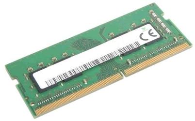 Lenovo pamięć 32gb ddr4 2666mhz memory 4x70s69154