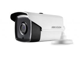 Kamera 4w1 hikvision ds-2ce16d8t-it3f 2.8mm - szybka dostawa lub możliwość odbioru w 39 miastach