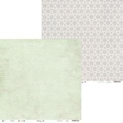 Papier do scrapbookingu Awakening 30,5x30,5 cm - 04 - 04