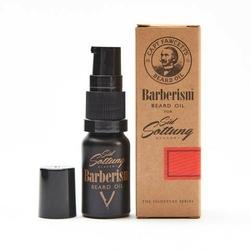 Captain fawcett edycja barberism olejek do brody 10ml
