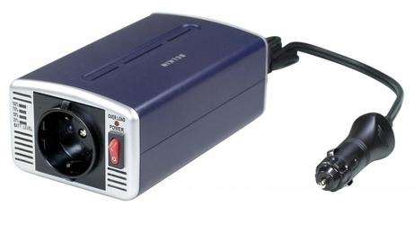 Belkin Przetwornica ACDC 12V230V 300W