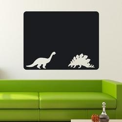 Tablica kredowa dinozaury 148