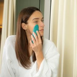 Beautifly b-clean - szczoteczka soniczna rewolucja w oczyszczaniu