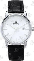 Royal london merton 41401-02
