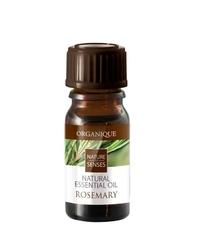 Olejek eteryczny rozmarynowy 7 ml 7 ml