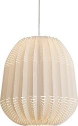 Lampa thistle