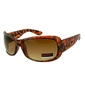 Damskie okulary przeciwsłoneczne dr-3303c3