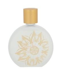 Desigual fresh perfumy damskie - woda toaletowa 100ml