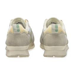 Sneakersy damskie diadora camaro icona wn