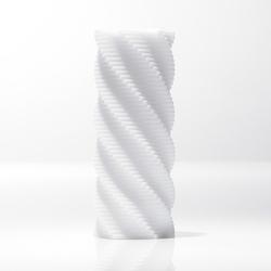Sexshop - masturbator trójwymiarowy tenga 3d spiral spirala - online
