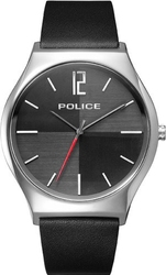Police pl.15918js02