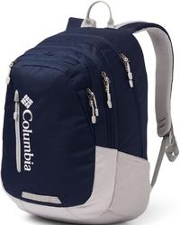 Plecak columbia winchuck ii uu0077464