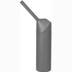 Konewka colibri blomus szara 1 litr b66190