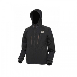 Kurtka sg simply savage softshell jacket l