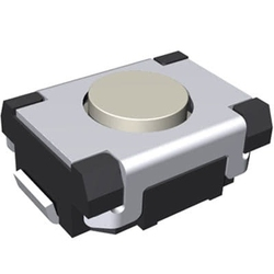Tact switch sse-1185ue