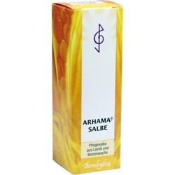 Arhama salbe