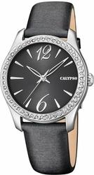 Calypso K5717-4