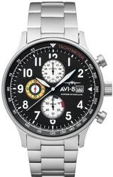 Avi-8 av-4011-22