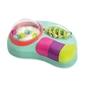 Świecąca konsola muzyczna dla dzieci b.toys - whirly pop