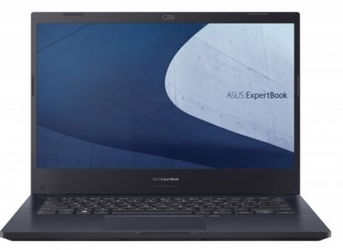 Asus notebook p2451fa-eb0117r w10 pro i5-10210u 825614 bez podświetlanej klawiatury i trackpointa