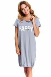 Koszula nocna dn-nightwear tcb.9504
