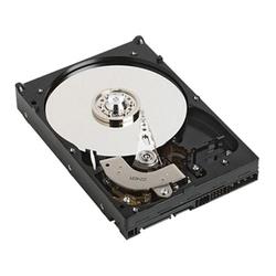 Dell 1tb 7.2k sata  6gbps 3.5 non hot-plug