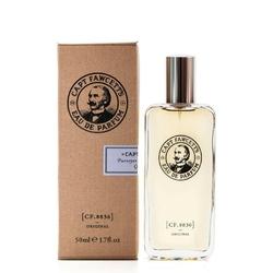 Captain fawcett private stock cf.8836 original - perfumy dla prawdziwego gentlemana 50 ml